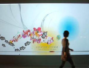 Interactive_Wall