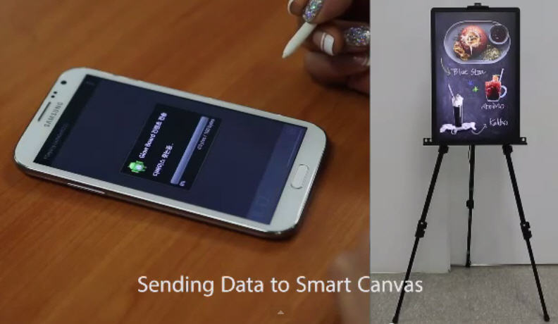 smart-canvas-mobile-and-freestanding-canvas