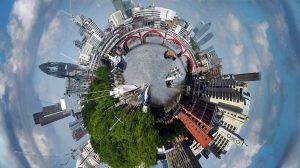360-and-virtual-reality