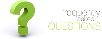 Small Virtual-On-FAQs