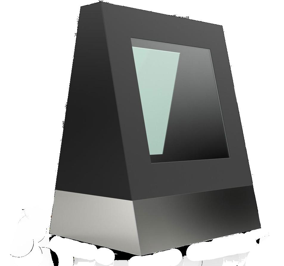 DeepFrame-virtualon