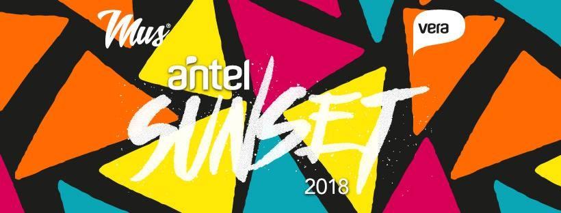 sunset-2018